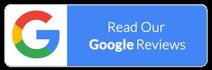 Local SEO Google Reviews