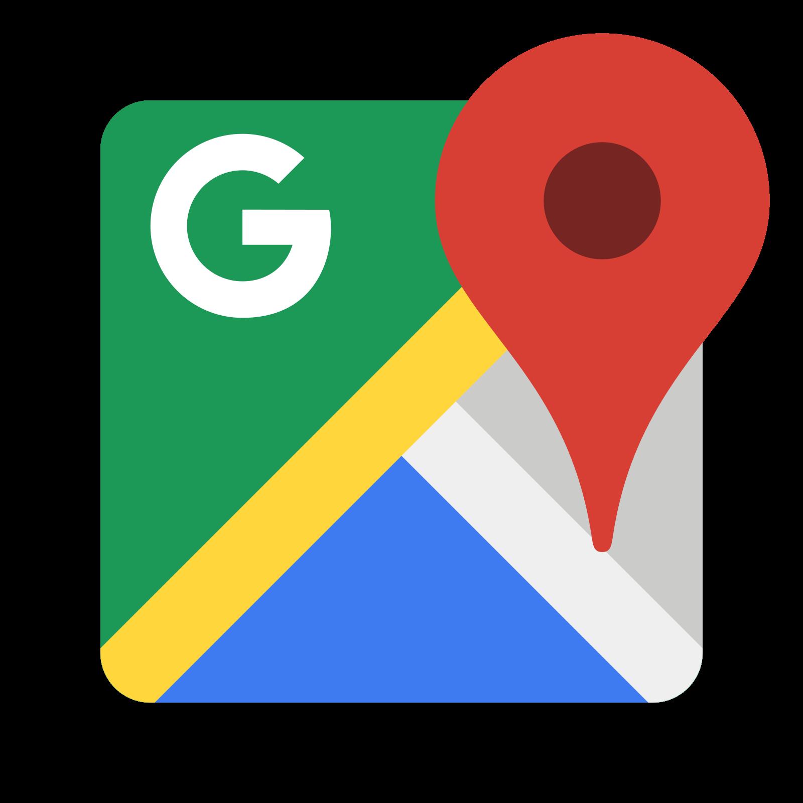 google maps local seo