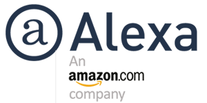 SEO Alexa by Amazon AWS