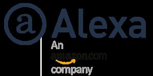 SEO Alexa by Amazon AWS