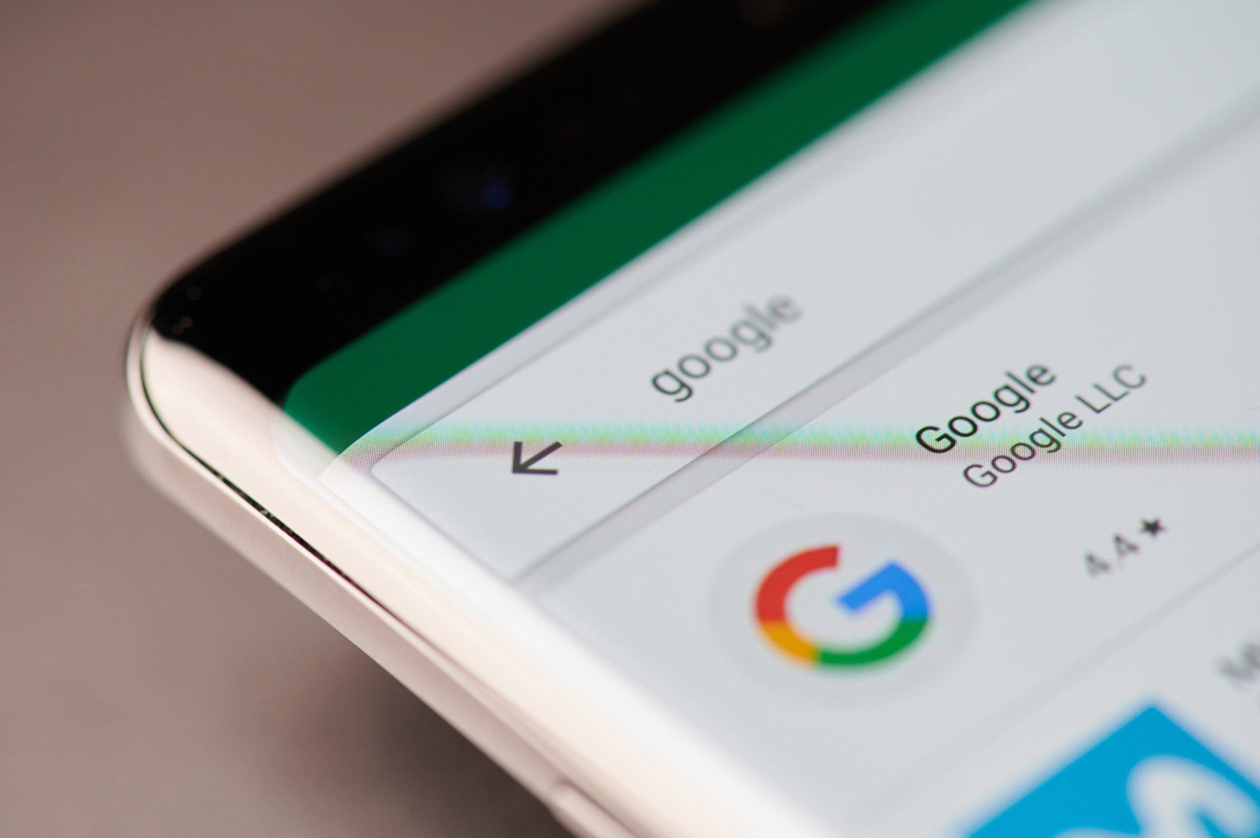 seo content syndication google rankings