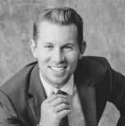 Jeremy Miner social media influencer