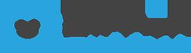 Mobile Bipper Media Logo